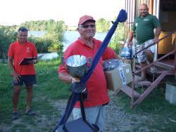 TOP-MIX PRESTON Feederbotos Kupa 20130811_4