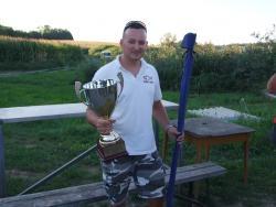 TOP-MIX PRESTON Feederbotos Kupa 20130811_3